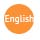 English Languages