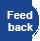 BIS FeedBack