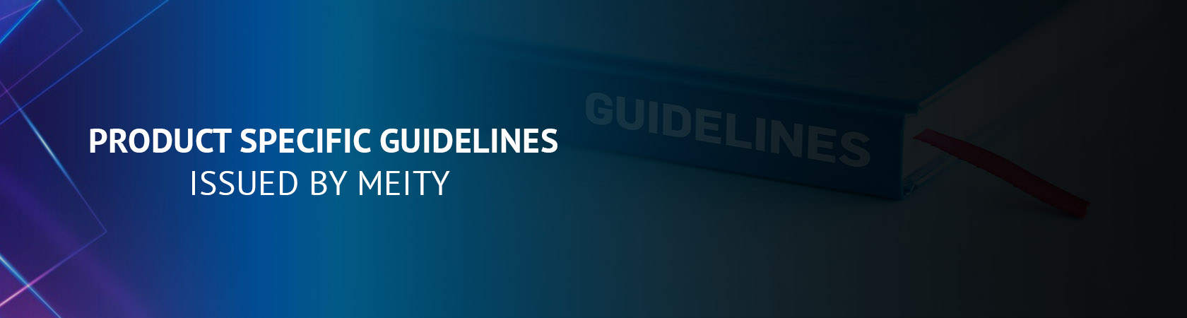 product-guidelines(1680×450)