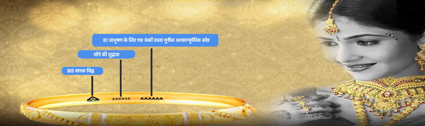 655388148(English) BISHallmarking_Hindi