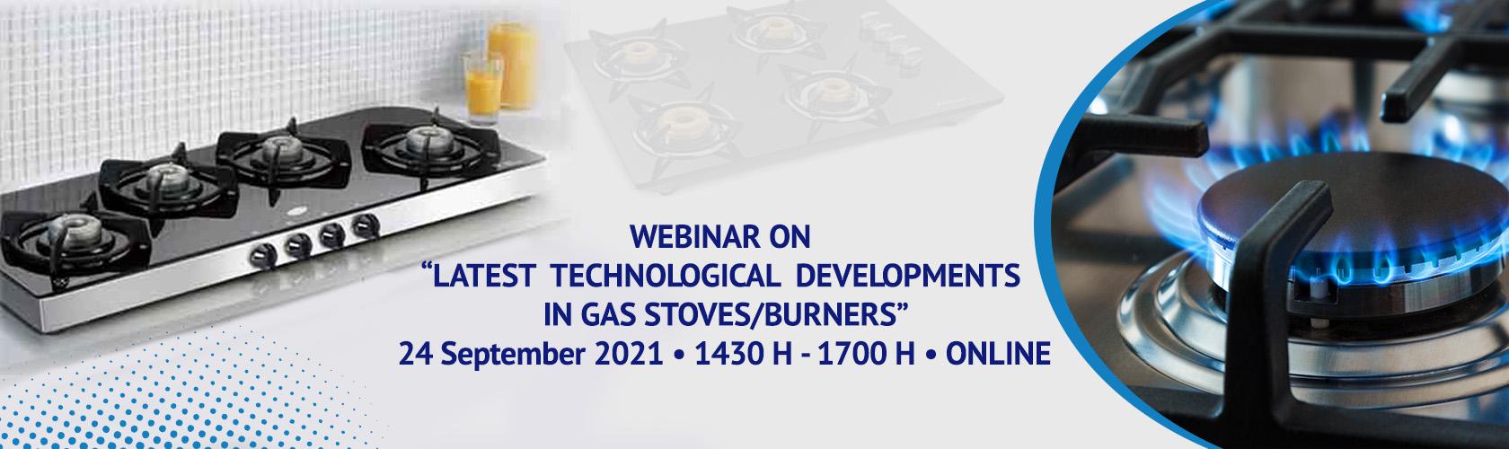 488139151Latest Technologies Development-24 webinar